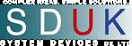 sduk-logo-footer