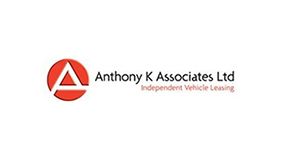 anthony-k-associates-vehicle-leasing