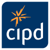 CIPD-Colour-logo