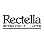 Logo_Rectella