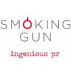 smoking-gun-pr-logo-150x150