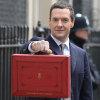 budget-Osborne_3236480b