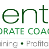 Mentor logo with strapline